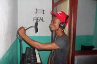 real recordz representer