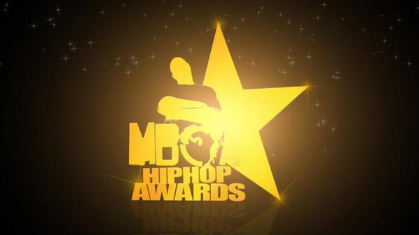 mboa hip hop awards