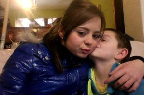 Moi & Lle Petit Frere
