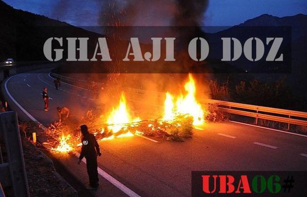 anti bidawa