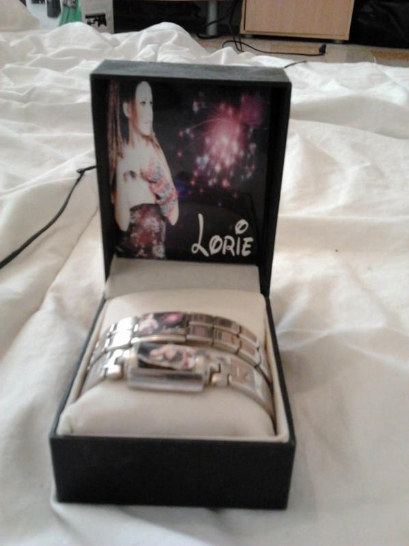 bracelet+un fait part moi