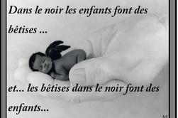 Tro Belle Ces Image  (l)