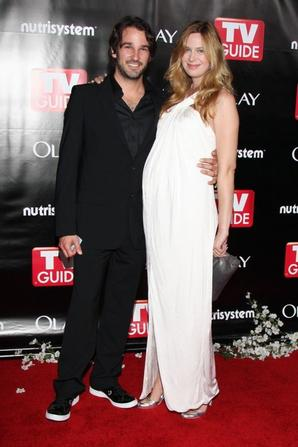 Anne Dudek & Matthew Heller