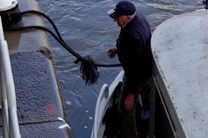 La Haute-Meuse au régime, LA VALSE LENTE sera l'unique à briser ses flots ce 22 novembre 2014!