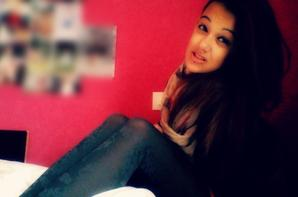 •http://ask.fm/Anonymmme allez poser vos question..♥