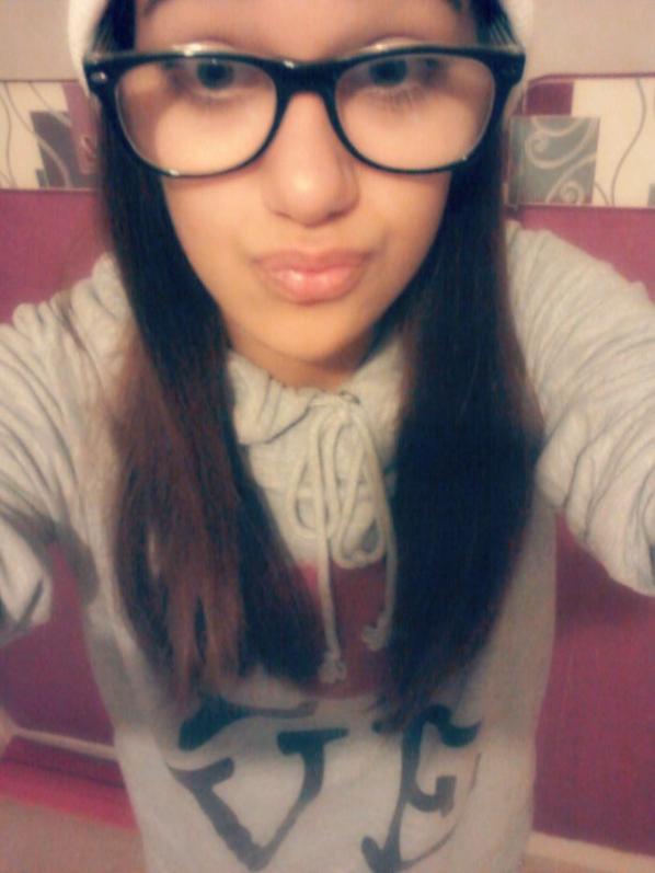 Bonjours c'est moi..♥
