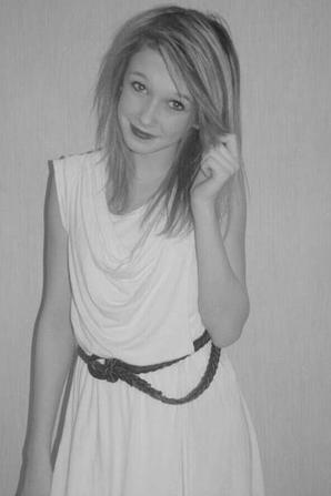 Mathilde ♥♥.