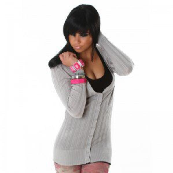 www.loveavenu5.com
