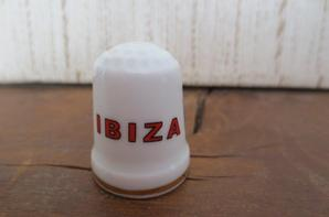 1057 Ibiza