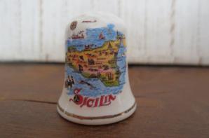 1078 - 1079 Sicile