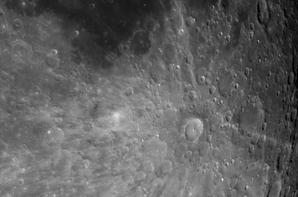 (348) soirée lune