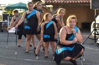 Frairie de Champniers 10 Août 2014
