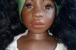 La Bambola