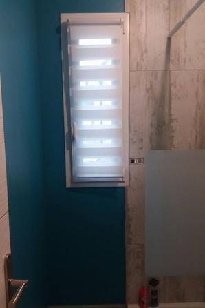 notre salle d eau