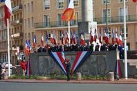 Anglo-Américains-1944-2014-DébarQuement