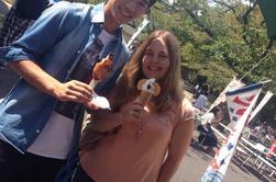 PHOTOS Nagoya avec Atsuki et Rina