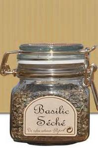 L'huile de basilic à même la peau. ANTI MOUSTIQUES. MOUCHES. TIQUES. INSECTES.