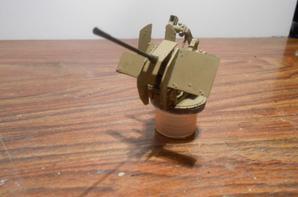 sdkfz 251/17 20mm flak38