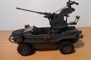 schimmwagen canon de 20mm