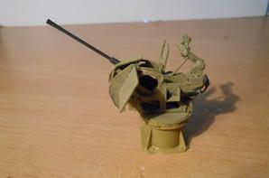 sdkfz 251/17  20mm flak 38