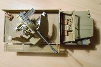 SWS cargo 37mm