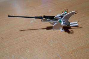 RSO 2cm gebirgsflak 38