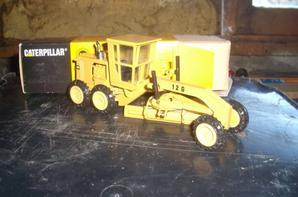 miniature tp a vendre