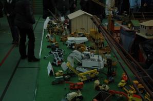 Exposition Ahun