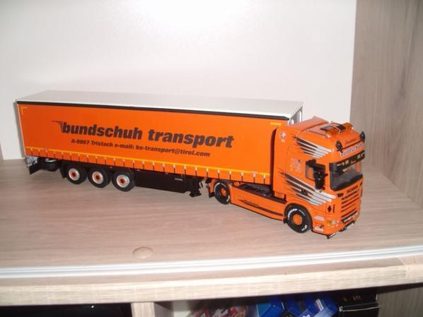 scania  bundschuh transport