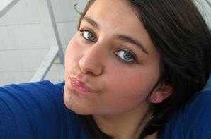jte kiss ;)