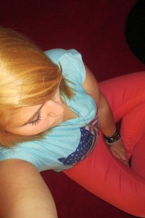 ma couleur =)