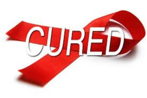 Natural remedies for curing HIV/ AIDS and TB +27788629017 - Australia, Canada, Singapore
