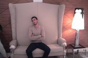 hotele de luxe