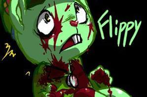 Un petit article sur Flippy....