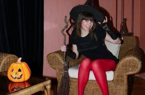 Joyeux halloween à tous !!! 2