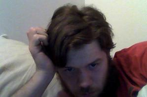 mas nouvel coupe de cheveux
