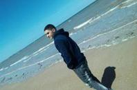 youcef :)