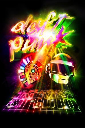 Daft Punk - Interstellar 555 trailer