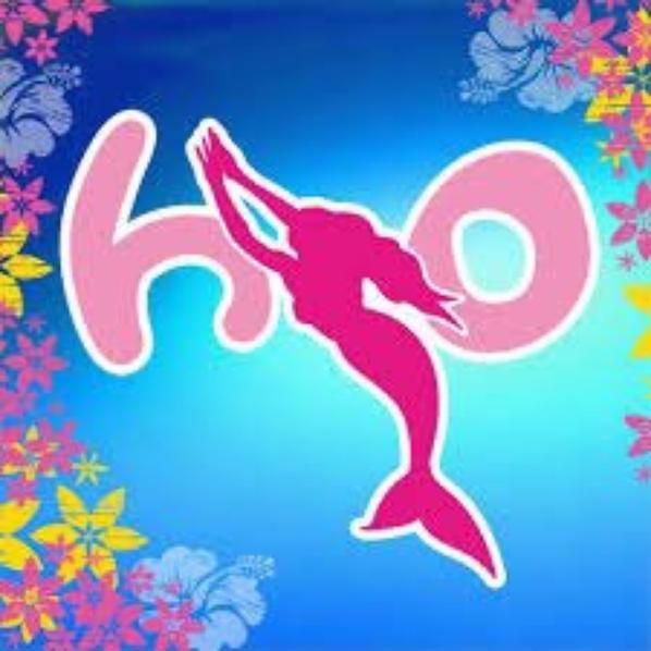Images h2o