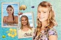 Mako mermaids photos