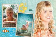 Photos mako mermaids(personnages)