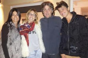 Special Martina Tini Stoessel ♡ La suite ♡