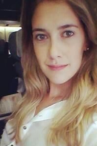 Clara Clari Alonso