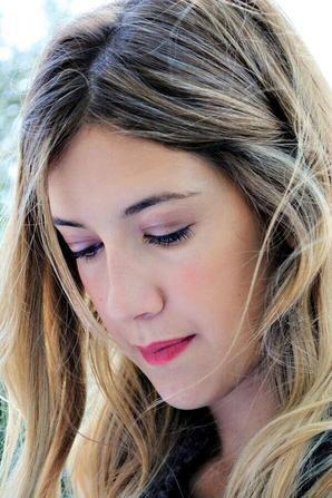 Clara Clari Alonso 4