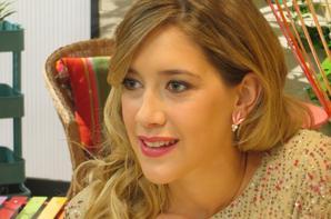 Maria Clara Clari Alonso 2