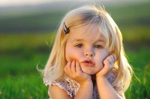 Love Children, Save Children