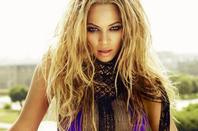 Beyoncé Shooting extrait allant avec l'article