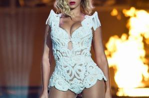 Beyoncé jeune ses phots de classe