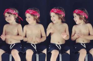 Sam & Levi