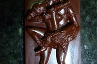 kamasutra chooooooocolat